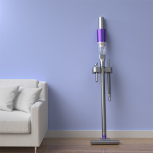 Upright Vacuum Cleaner for home floor wall