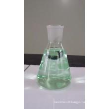 CMIT/MIT 1,5 % Biocide et conservateurs dans le système de traitement de l'eau