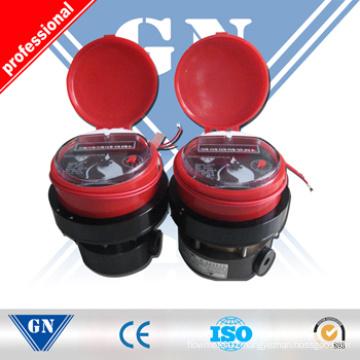 V4-OEM Fuel Oil Cosumption Flow Sensor