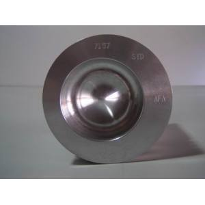 CUMMINS PISTON 3907157
