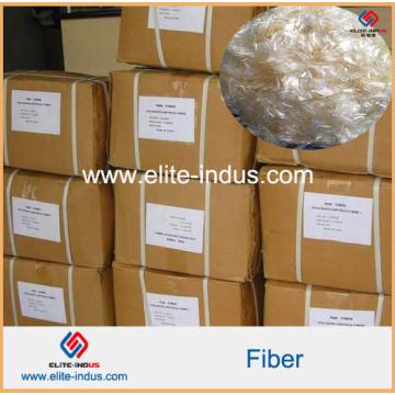 Construção Folha de Cimento Espumada Fibra de Poliacrilonitrilo