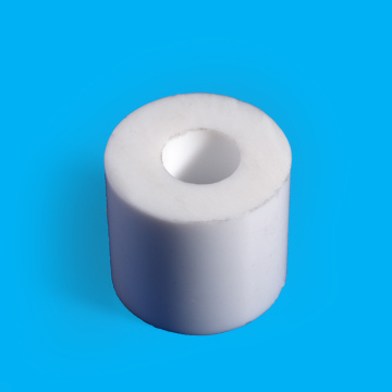 Custom Made Chemical Processing PTFE Square Rod