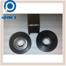 MPM 125 partes 1003261 cor preta