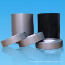 Ruban de protection en PVC (Ruban de jonction en PVC)