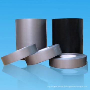 PVC-Klebeband (PVC Klebeband verbinden)