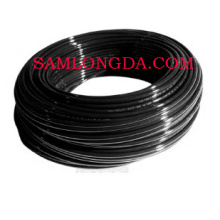 Tubo de poliamida 6, tubo de nylon 6, tubo neumático PA 6