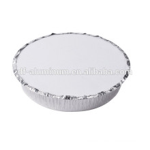 Deep Waffel Bottom Pie Pan Runde Form
