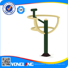 China Cheap Gym Equipment/Body Building Gym Fitness Equipment