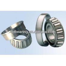 Razoável Price QC Taper Roller Bearing 30215