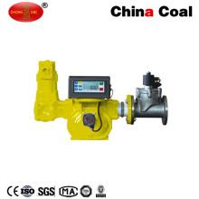 Китай Угля Объемного Расходомера