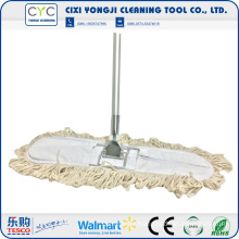 Factory direct sale cost-effective cotton cleaning mop