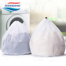 Washing Laundry Mesh Bag Net Bag