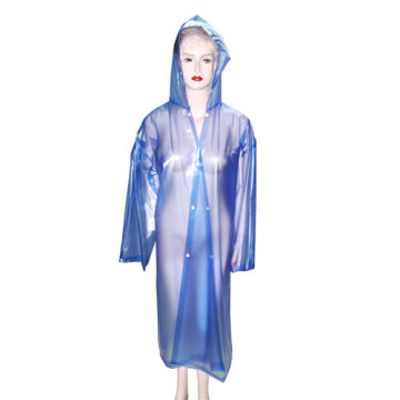 Womens pvc imperméable