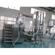 solid dosage production line