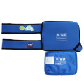 Wrap Cold Pack Gel Envoltura de terapia de hielo