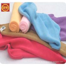 Toalla de mano de hotel, toalla de mano desechable, logo de toalla de mano japonesa