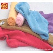 отель полотенце для рук, одноразовое полотенце для рук,японский ручной полотенце логотип