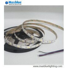 3 Years Warranty SMD2835 LED Strip Light for Christmas Decoration