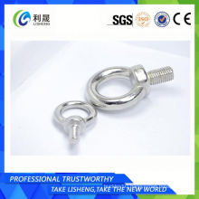 Eye Bolt Jis B 1168