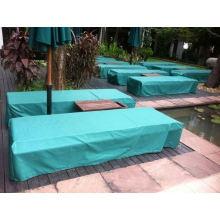 self adhesive furniture cover