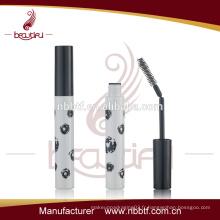 53ES16-14 Emballage plastique pour mascara