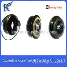 wholesale For KIA 3.5 DOOWON 10PA17C auto ac compressor clutch China factory price