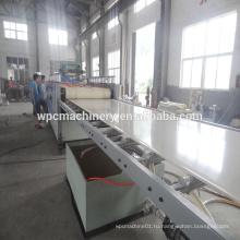 Линия по производству опалубочной мебели