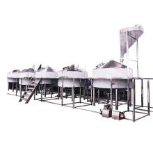 Commercial Beer Brewing Equipment Industrial Beer Brewing Equipment And Beer Brewery Equipment