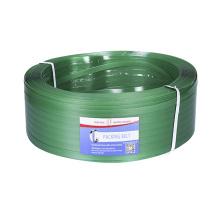 2021 custom plastic pet packing clasp steel tape
