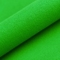 Microfiber Suede Cleaning Cloth