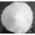 Hexametafosfato de sódio em bebidas