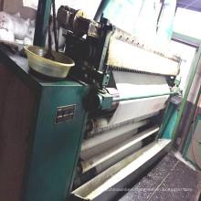 Good Condition Hupao Slitting Machine on Sale