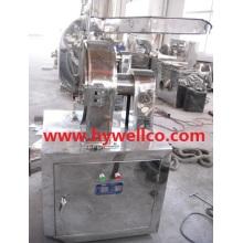 Машина для производства штифтов из нержавеющей стали