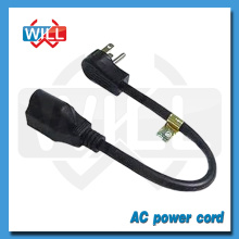 Wholesale Canada Power Extension Cords