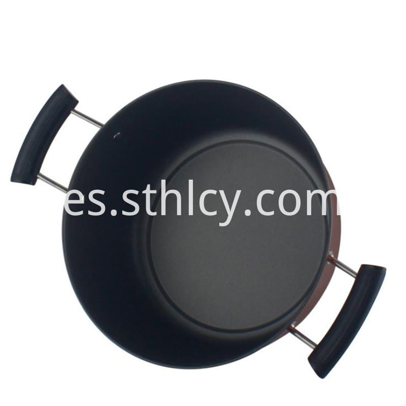 Stainless Steel Cookware Sets India