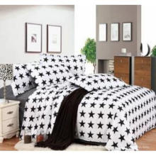 Fashion Pillow /Quilt Cover/Bedding Sets for Home/Hotel