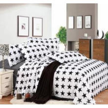 High Quality Fashion Bedding Sets From China for Home/Hotel