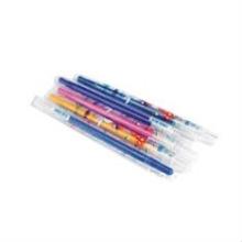 bathtub crayons