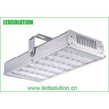 on Sale New Design High Quality 40- 240W LED High Bay, LED Industry Light, LED High Bay Light