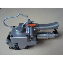 Handheld PET pneumatische Handverpackungsmaschine