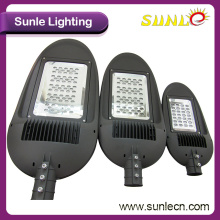 Lumileds IP65 LED Street Light Road Lamps with Photocell (SLRR27 100W)