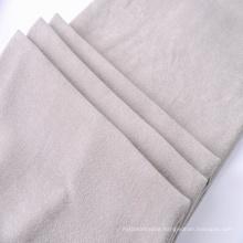 Cheaper Super Soft Fleece Fabric for Home Textile