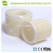 HN Disposable Dental barrier film