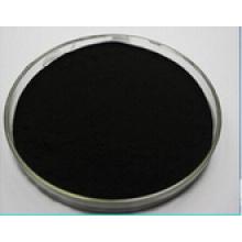 Lila Red Crystal 99% Min Chrom Nitrat für Industry Grade