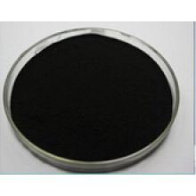 Purple Red Crystal 99% Min Chromium Nitrate для промышленного класса