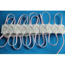 Светодиодный модуль высокой мощности 1W высокой цены