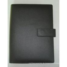 Beste Qualität A5 Binder (LD0019) A5 Organizer, Dateiordner
