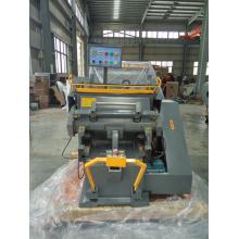 Die Cutting Machine (ML-930, CE)