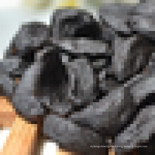 2016 vente chaude de soins de santé japonais écorce noir pelé