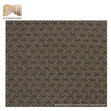 venda quente e papel de parede durável da decoração home para o quarto